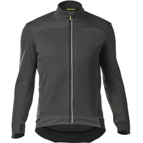 Mavic Essential Softshell Jacket Men pirate bl
